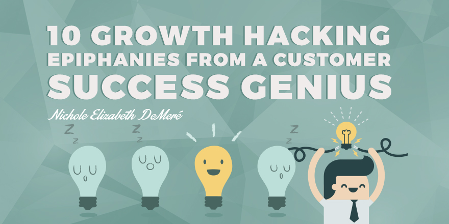 10-growth-hacking-spiphanies