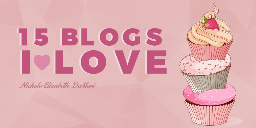 15-blogs-i-love