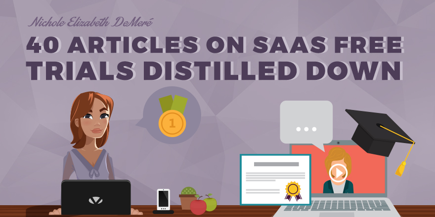 40-articles-on-saas-free-trials