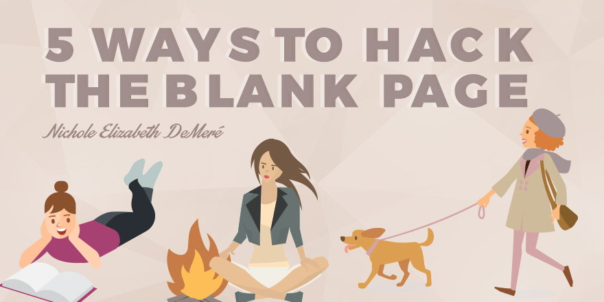 5-ways-to-hack-the-blank-page