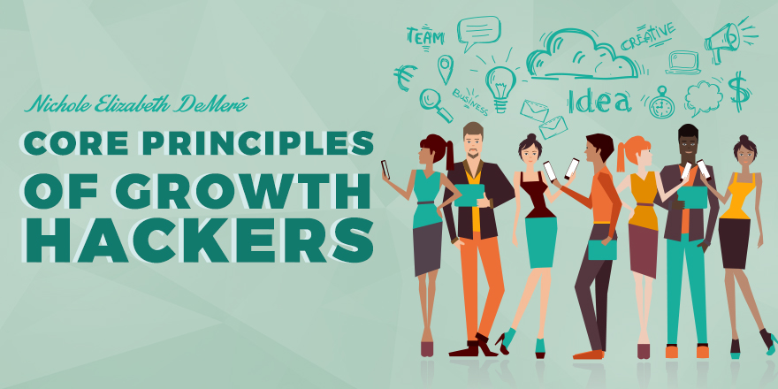 core-principles-of-growth-hackers