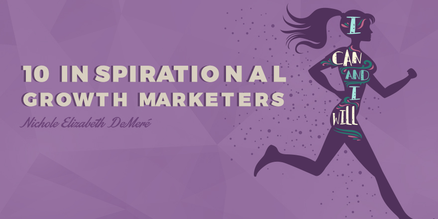 inspirational-marketers