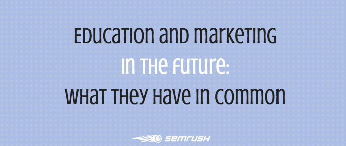 education-and-marketing