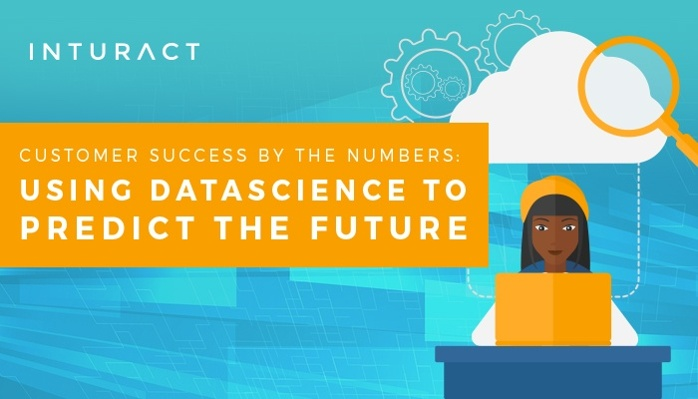 Customer-Success-by-the-Numbers--Using-Data-Science-to-Predict-the-Future