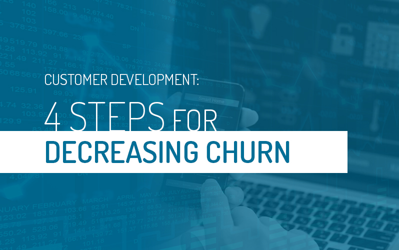 4StepsForDecreasingChurn