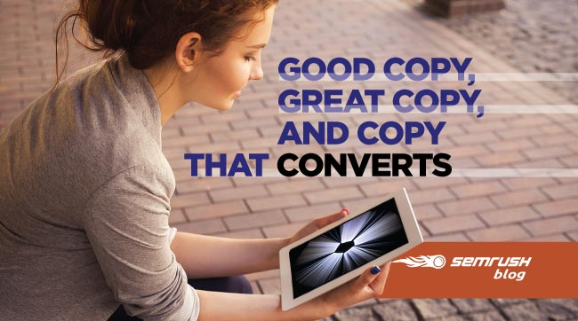 conversion-copywriting