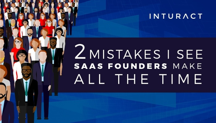 mistakes-saas-founders-make