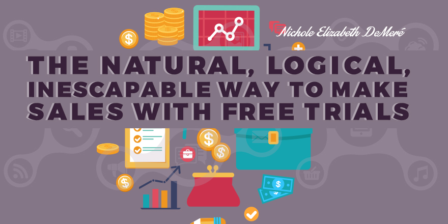 the-natural-logical-way-to-make-sales