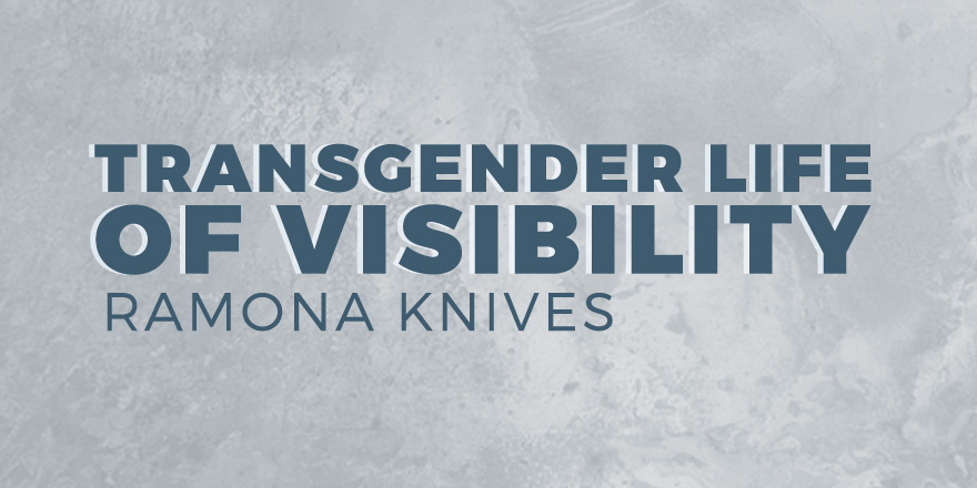 trans-life-of-visibility