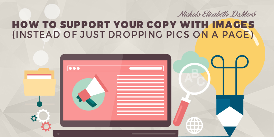 how-to-support-your-copy