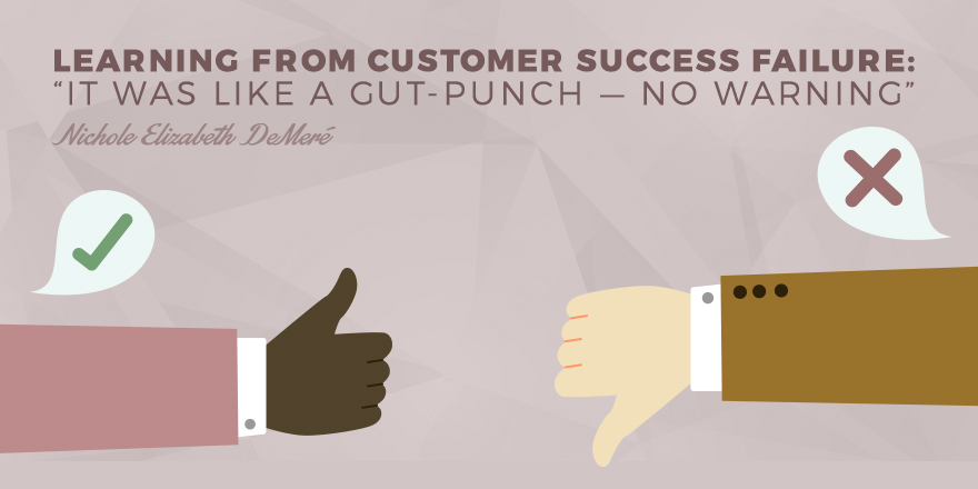 learning-from-customer-success-failure