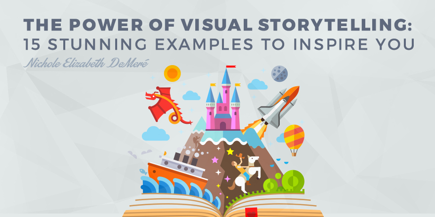 the-power-of-visual-story-telling