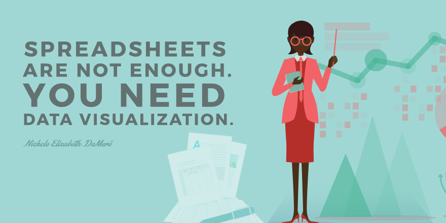 spreadsheets-are-not-enough-You-need-Data-Visualization.